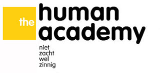 The Humanacademy
